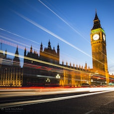 London walkabout- Kevin Lucas - Photography excursion though selected areas of London, guided and directed by Kevin Lucas. #Kevin Lucas, #London, #Queen...