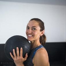 Nina gym- quick selection