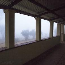 Lunsklip Lodge Dullstroom - #Lunskliplodge, #Dullstroom