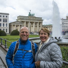 Berlin, people pics