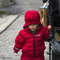 Zermatt- people pics