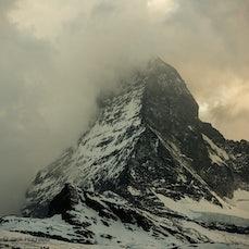 Zermatt - Zermatt and the Matterhorn #zermatt #thematterhorn #inspiredbylife #inspiredbylifephotography #switzerland