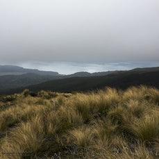 Tongariro, New Zealand - #tongariro, #rotorua, #newzealand, #tramping, #jackhochfeldphotography, #inspiredbylfe