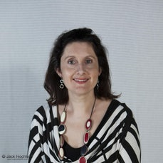 Alison Glynn-Baker - Portaits for client