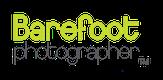 Hobart Photographer - Barefoot Photographer Tasmania