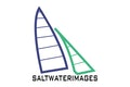 Saltwater Images
