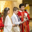 PCSC Confirmation Extras 2017 - Free photos - PCPS Confirmation 2017