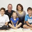 Nicole Waldmeier - Nicole WaldmeierWhitfords Catholic Primary School