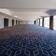 Precision Carpets