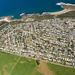 Cape Paterson Aerials - Aerial views of Cape Paterson