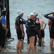 Inverloch Triathlon - Images from the Inverloch Triathlon run by the Bass Coast Barracudas Sunday 2nd December 2012