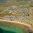 Corinella-Coronet Bay - Aerial images of Corinella & Coronet Bay