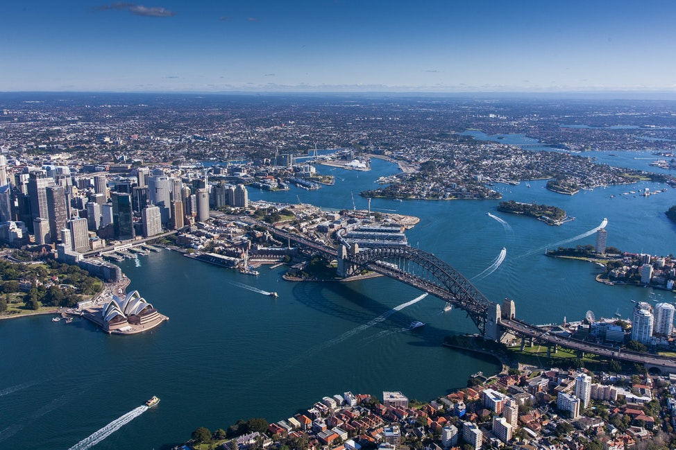 Sydney_102083
