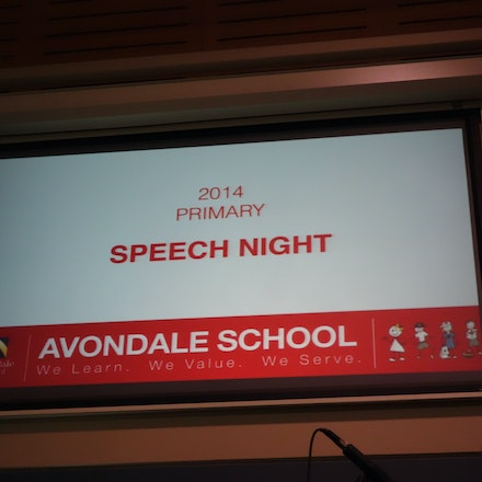 Primary-Speech-Night-2014-09