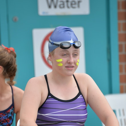 Secondary-Swimming-Carnival-2016-20