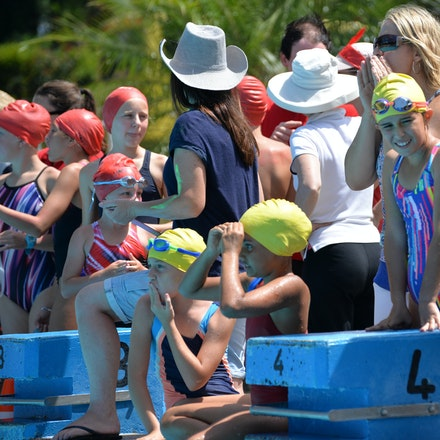 Primary-Swimming-Carnival-2016-527