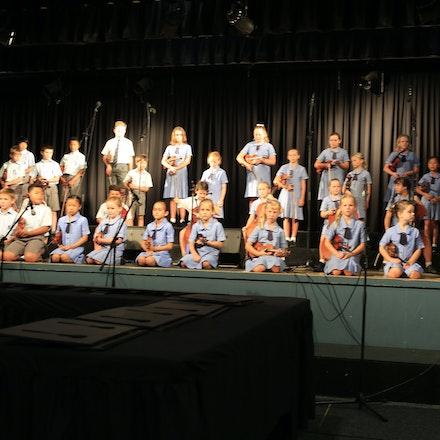 AS-Primary-Speech-Night-2016-01
