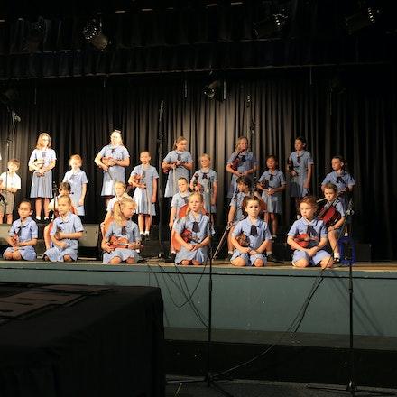 AS-Primary-Speech-Night-2016-02