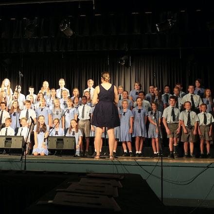 AS-Primary-Speech-Night-2016-03