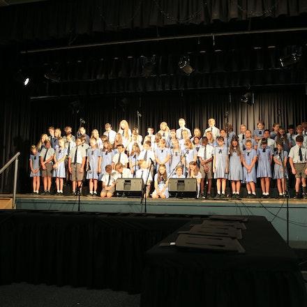 AS-Primary-Speech-Night-2016-04