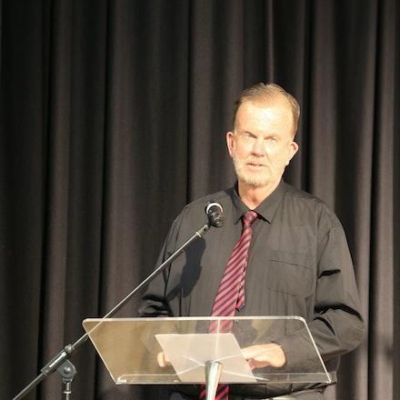 AS-Primary-Speech-Night-2016-05