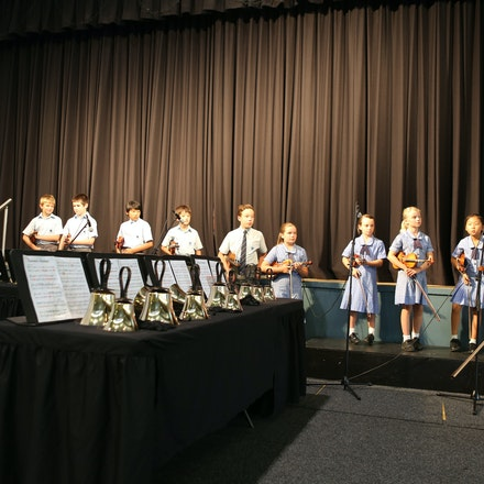 AS-Primary-Speech-Night-2016-07