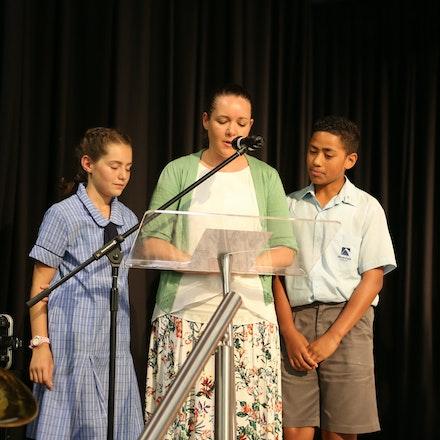 AS-Primary-Speech-Night-2016-15