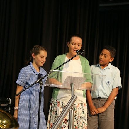 AS-Primary-Speech-Night-2016-16