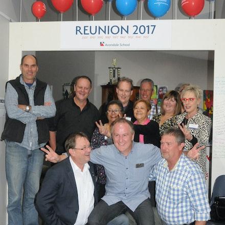 AS-Reunion-2017-254