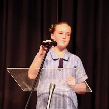 AS-Speech-Night-Primary-2017-146