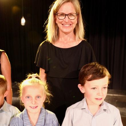AS-Speech-Night-Primary-2017-09