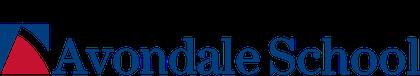 Avondale School