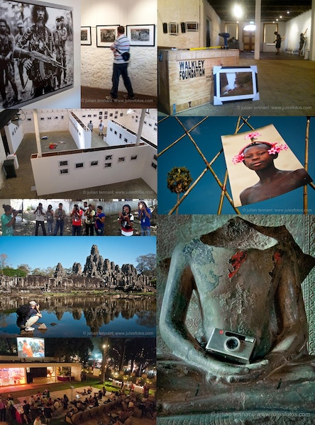 julesfotos - workshops, tours and exhibition curatorial & project management