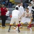 2013-14 Boys' Basketball