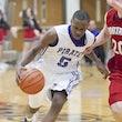MHS 13-14 Boys' Basketball
