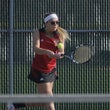 2014 AHS Girls Tennis