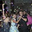 2014 Andrean Homecoming Dance
