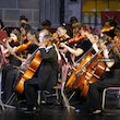 2014 MHS Holiday Orchestra Concert