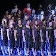 2014 MHS Holiday Choir Concert