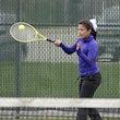Merrillville Girls' Tennis 2015