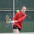 2015 Andrean Girls' Tennis