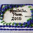 Merrillville Prom 2015