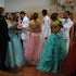 andprom002052012