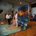 andprom006052012