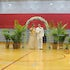 andprom008052012