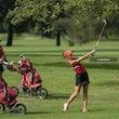 2012-13 AHS Girls' Golf
