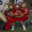 2012-13 AHS Football