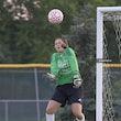2012-13 Andrean Girls' Soccer