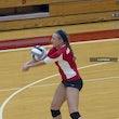 2012-13 AHS Volleyball