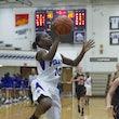 Basketball, Merrillville Varsity Girls